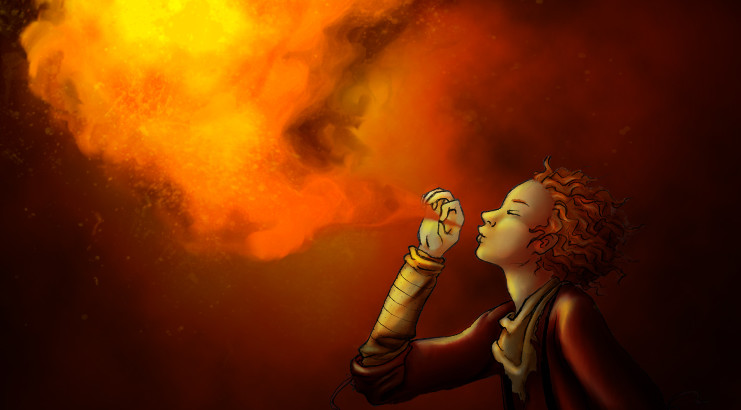 Fire_eater