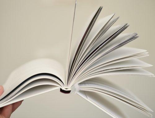 Razumevanje pročitanog