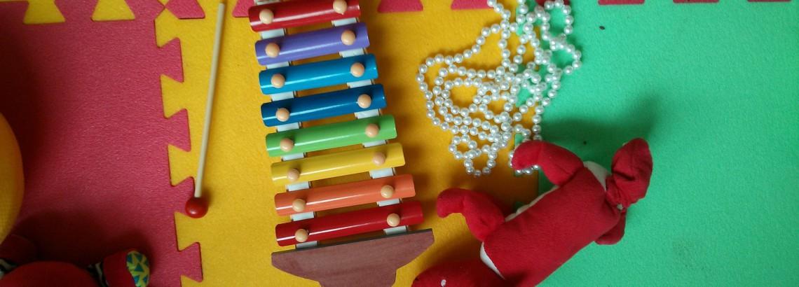 35 igara za učenje za decu sa smetnjama u razvoju