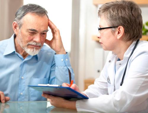 Socijalne veštine i ponašanje nakon traumatske povrede mozga