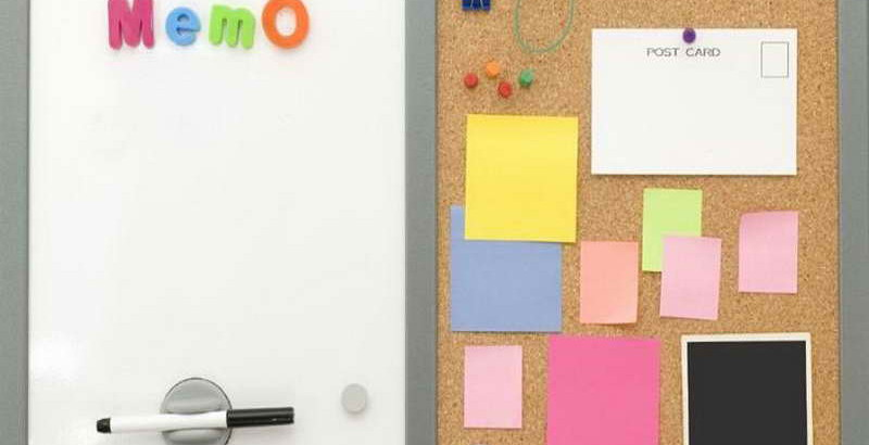 Wonderful-Memo-Board-Diy