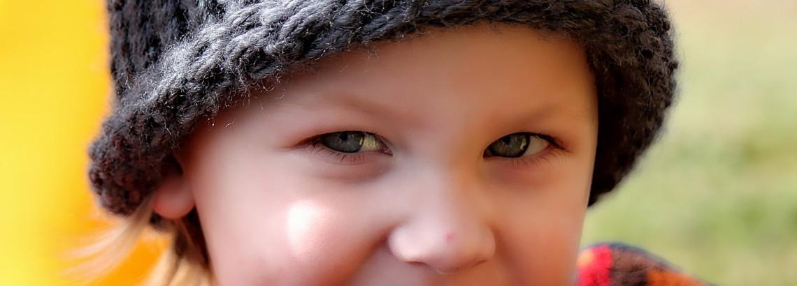 baby-164061
