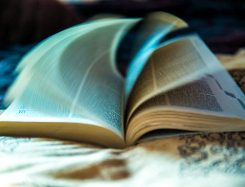 Teškoće sa čitanjem i pisanjem nakon traumatske povrede mozga