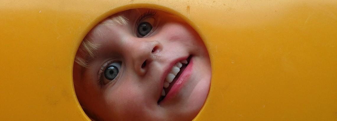 child-410079_1920
