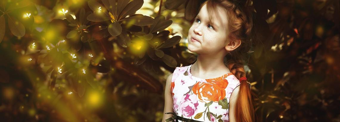 girl-354579_1920