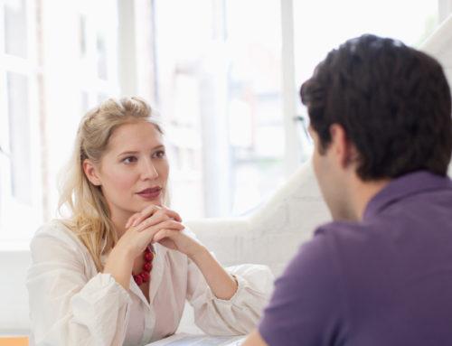 Teškoće u komunikaciji nakon traumatske povrede mozga