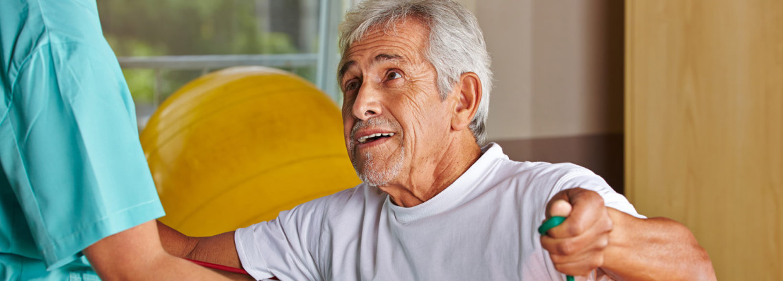 olathe-senior-living-physical-therapy