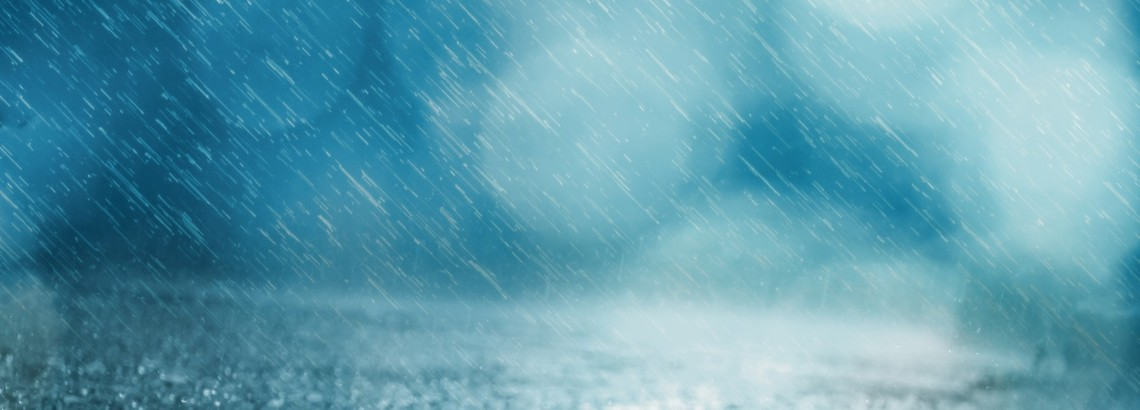 rain-316579