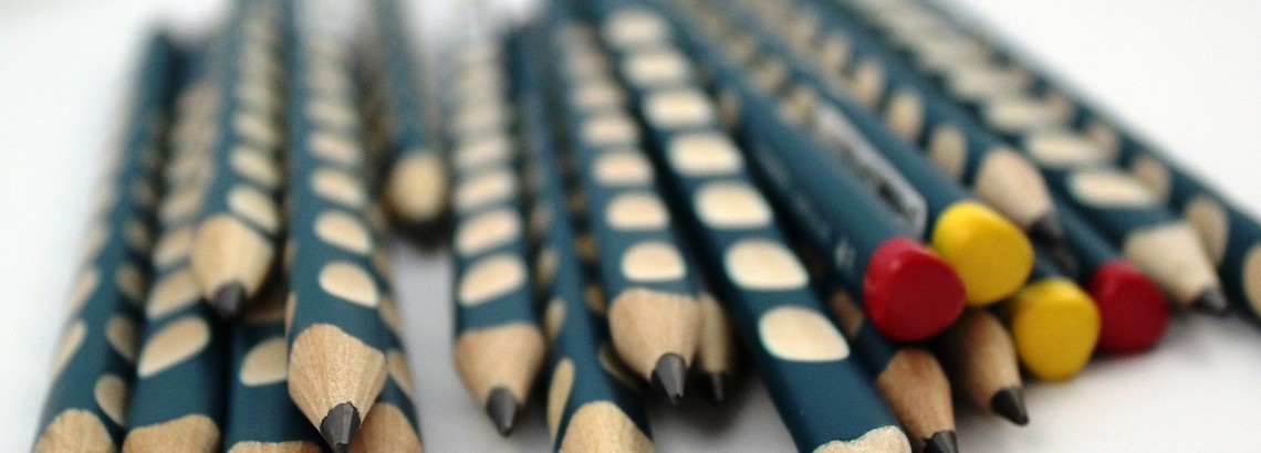 pencil-781181_1920