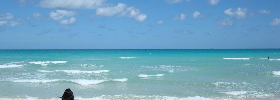 beach-491540_1920