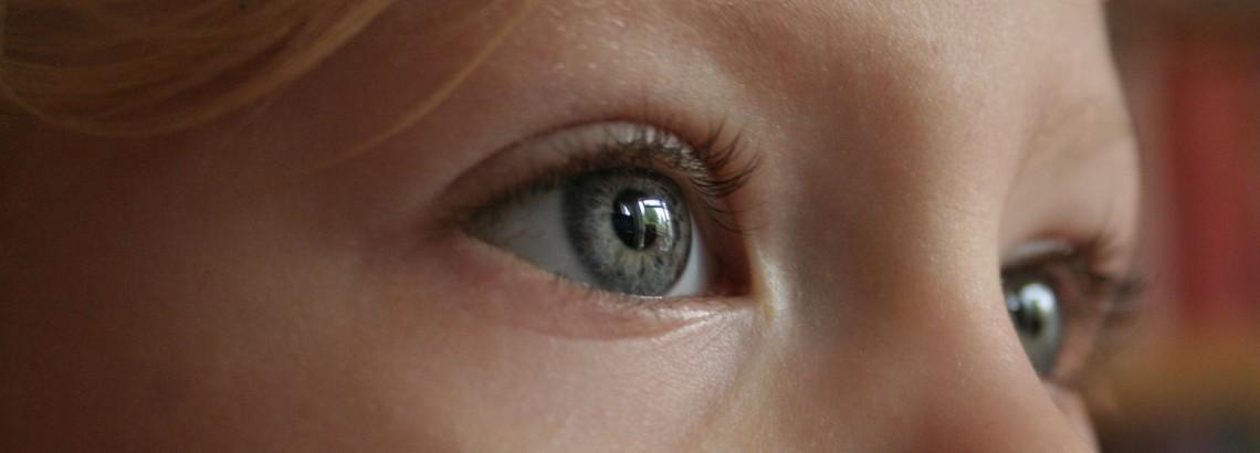 eye-784903_1920