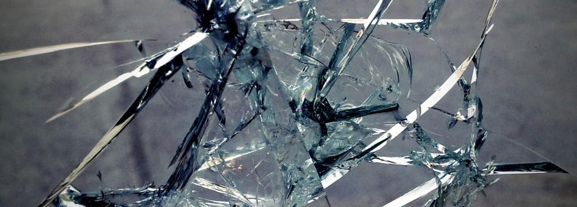 glass-63341