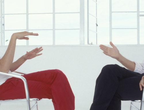 Neurološka oboljenja i sa njima povezane teškoće u kogniciji i komunikaciji