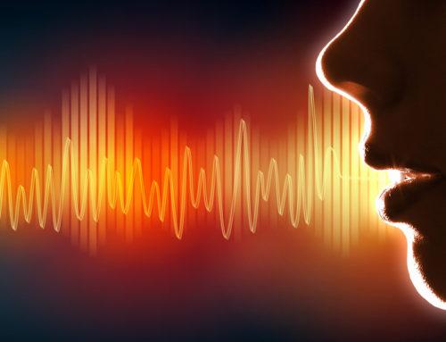 Uzroci problema sa glasom