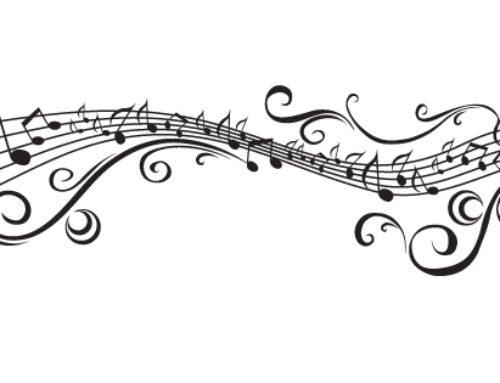 Upotreba muzike u učionici