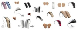 hearing aid types(1)
